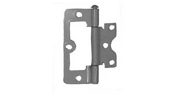 "Hinge 3""x3"" Loose Pin"
